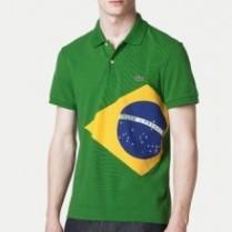 polo-lacoste-bandeira-brasil