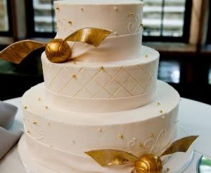 bolo-casamento-harry-potter